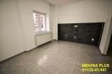 Beograd Novi Beograd 108.000€ Wohnung Verkauf