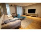 Beograd Savski Venac 565.000€ Stan Prodaja