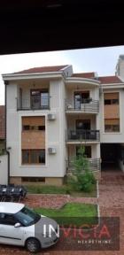 Novi Sad Grbavica 6.000€ Gewerbliches Objekt Vermieten