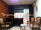 Beograd Stari Grad 80.000€ Stan Prodaja