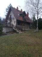 Beograd Barajevo 129.000€ Kuća Prodaja