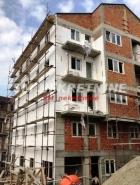 Beograd Zvezdara 36.796€ Stan Prodaja