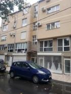 Beograd Vračar 99.000€ Poslovni prostor Prodaja