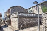 Budva BECICI 430.000€ Kuća Prodaja