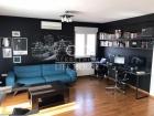 Beograd Zvezdara 93.000€ Stan Prodaja