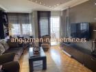 Beograd Novi Beograd 145.000€ Stan Prodaja