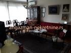 Beograd Novi Beograd 109.000€ Stan Prodaja