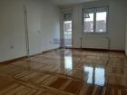Novi Sad Nova detelinara 56.650€ Stan Prodaja