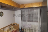 Beograd Rakovica 30.500€ Stan Prodaja