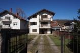 Beograd Grocka 80,000€ House Sale
