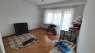 Niš Centar 48.000€ Wohnung Verkauf
