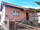 Ub  45.000€ Kuća Prodaja