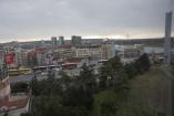 Beograd Stari Grad 250.000€ Stan Prodaja