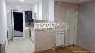 Beograd Vračar 130.000€ Stan Prodaja
