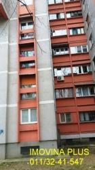 Beograd Rakovica 92.500€ Stan Prodaja
