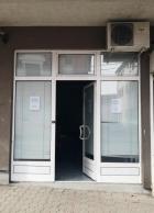 Kragujevac Centar 28.800€ Lokal Prodaja