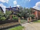 Kragujevac Stanovo 115.000€ Kuća Prodaja
