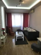 Kragujevac Centar 59,000€ Appartement Vente