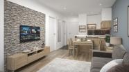 Zlatibor  Dogovor Apartman Prodaja