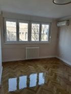Novi Sad Bulevar Oslobođenja 52.550€ Stan Prodaja