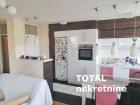 Novi Sad Liman 3 91.670€ Stan Prodaja