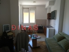 Novi Sad  55,100 € Appartement Vente
