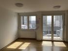 Novi Sad Liman 3 73.130€ Stan Prodaja