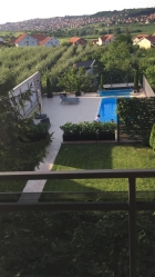 Beograd Grocka 260.000€ Kuća Prodaja
