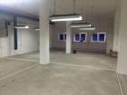 Beograd Zemun 3.500€ Garaža Izdavanje