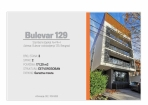 Beograd Voždovac 462.483€ Stan Prodaja