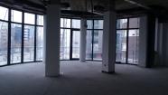 Novi Sad Bulevar Oslobođenja 6.000€ Poslovni prostor Izdavanje