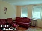 Novi Sad Grbavica 54.390€ Stan Prodaja