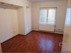 Beograd Vračar 300€ Kuća Izdavanje