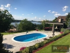 Novi Sad Ribnjak 498.000€ Kuća Prodaja