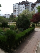 Beograd Novi Beograd 85.000€ Stan Prodaja