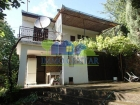 Novi Sad Sremska Kamenica 74.160€ Kuća Prodaja