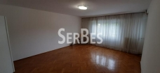 Novi Sad Stari Grad 206.000€ Wohnung Verkauf