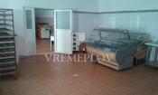 Beograd Palilula 90.000€ Poslovni prostor Prodaja