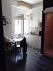 Beograd Stari Grad 78.000€ Stan Prodaja
