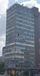 Novi Sad Bulevar Oslobođenja 309.000€ Poslovni prostor Prodaja