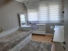 Novi Sad Liman 2 226.600€ Wohnung Verkauf