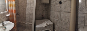 Niš Durlan 35,000€ Appartement Vente