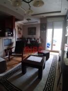 Novi Sad Salajka 66.950€ Wohnung Verkauf