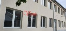 Novi Sad Centar 3.700€ Poslovni prostor Izdavanje