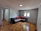 Novi Sad Detelinara 54,600€ Flat Sale