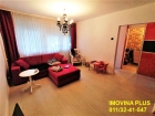 Beograd Rakovica 59.900€ Stan Prodaja