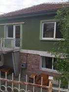 Kragujevac Vašarište 70.000€ Kuća Prodaja