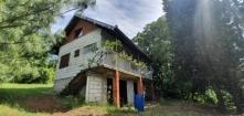 Novi Sad Sremska kamenica - Popovica 36.050€ Vikendica Prodaja