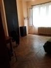 Beograd Stari Grad 70.000€ Stan Prodaja