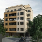 Beograd Čukarica 97.460€ Stan Prodaja